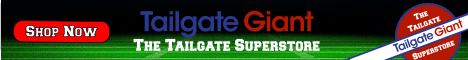 http://www.tailgategiant.com/?tracking=55af025be0c86
